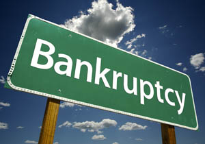 Bankruptcy Exemptions Laws in New Hampshire