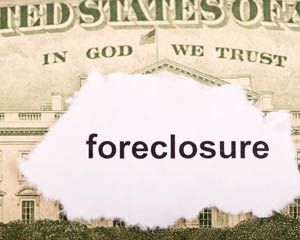 Foreclosure Laws – New Hampshire