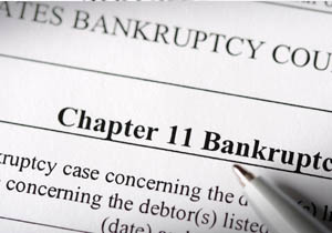 Chapter 11 Bankruptcy Attorney in New Hampshire