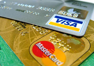 Credit Card Debt Relief – NH Bankruptcy